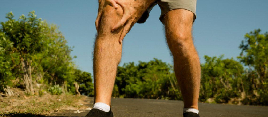 Os 5 esportes que mais causam lesões no joelho - Anastesiologista ...